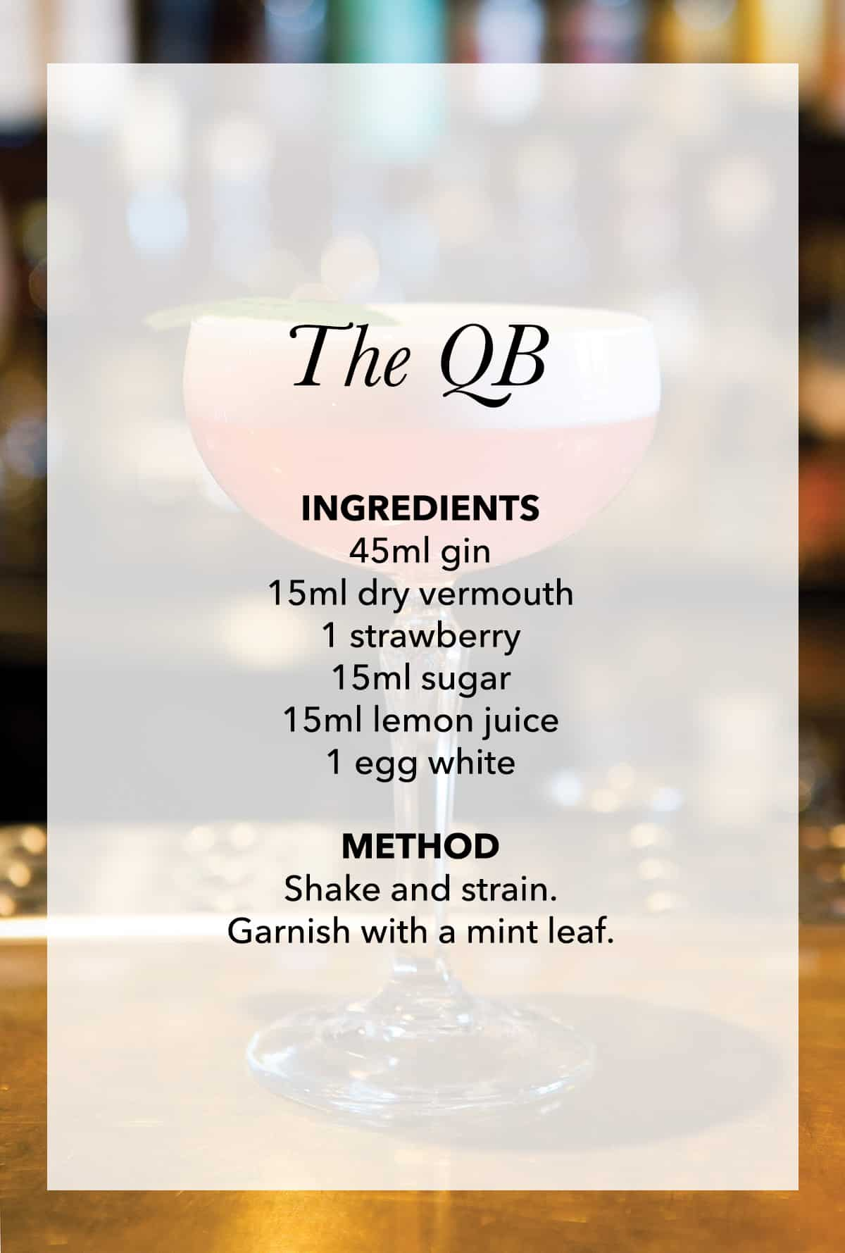QBcocktail1RECIPE