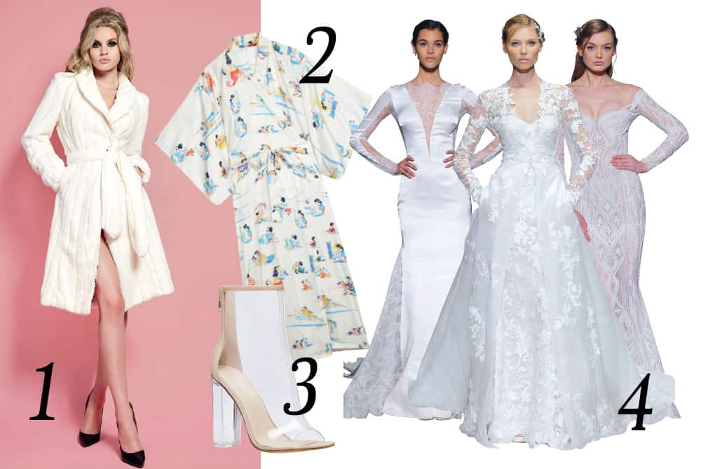 bride fashion-1