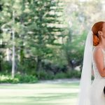 RACV Royal Pines Resort shares its favourite real weddings of 2017