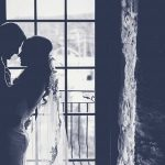 Is wedding videography really worth it?