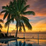 Win a luxury honeymoon in Fiji