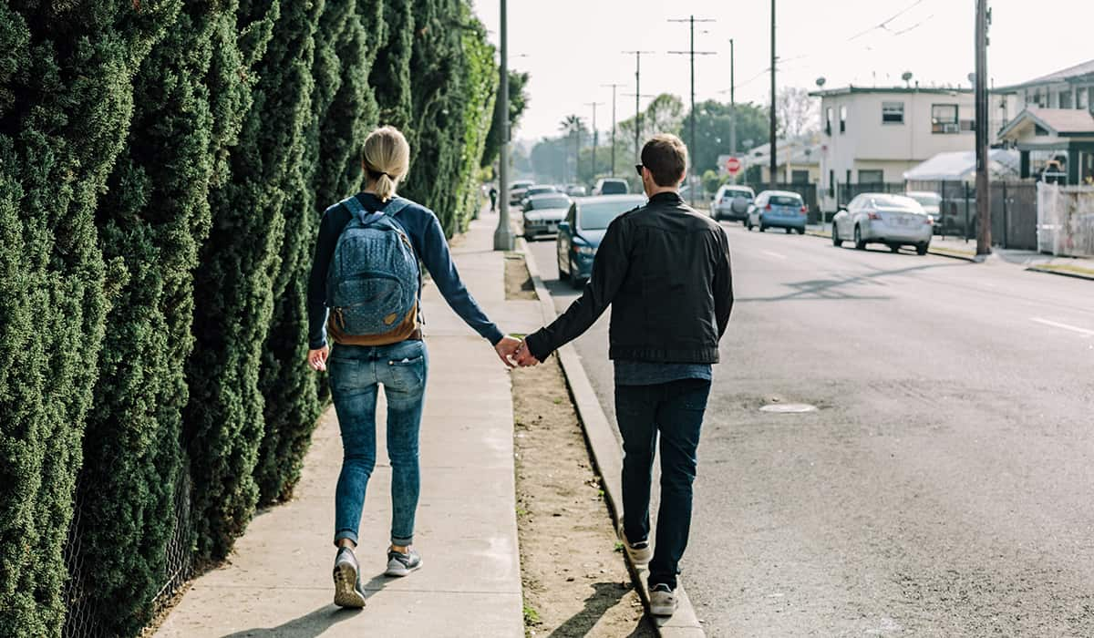Unsplash-couple-walking-hand-in-hand