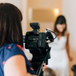 Four must-ask questions for your videographer