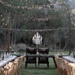 Styling tips and advice from A Little Bliss Events