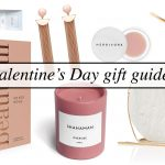 Galentine's Day gifts for your bride tribe