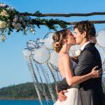 Win a $50,000 Whitsunday wedding