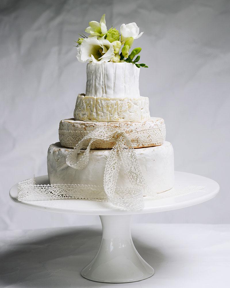 The Cheese Bar - Queensland Brides
