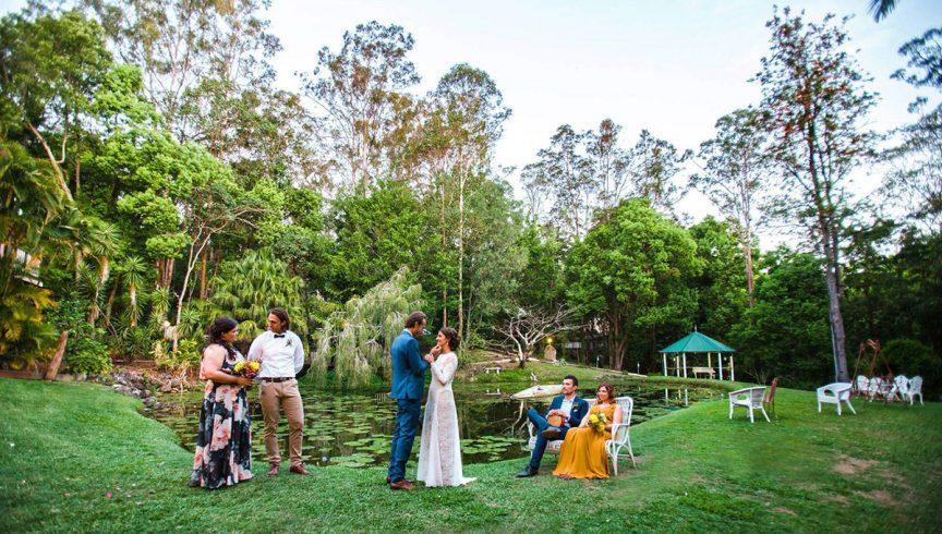 eco studio fellini weddings