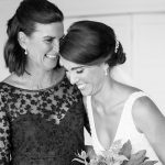 A quick and essential mother-of-the-bride checklist