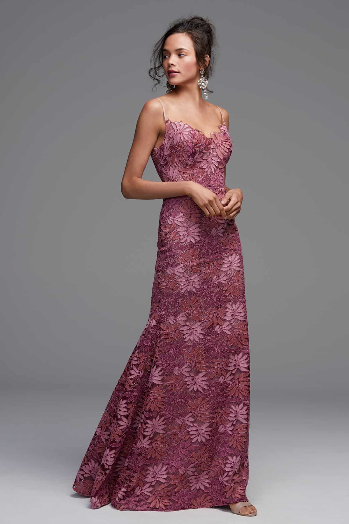 We want every single outfit from this new bridesmaids collection at ...