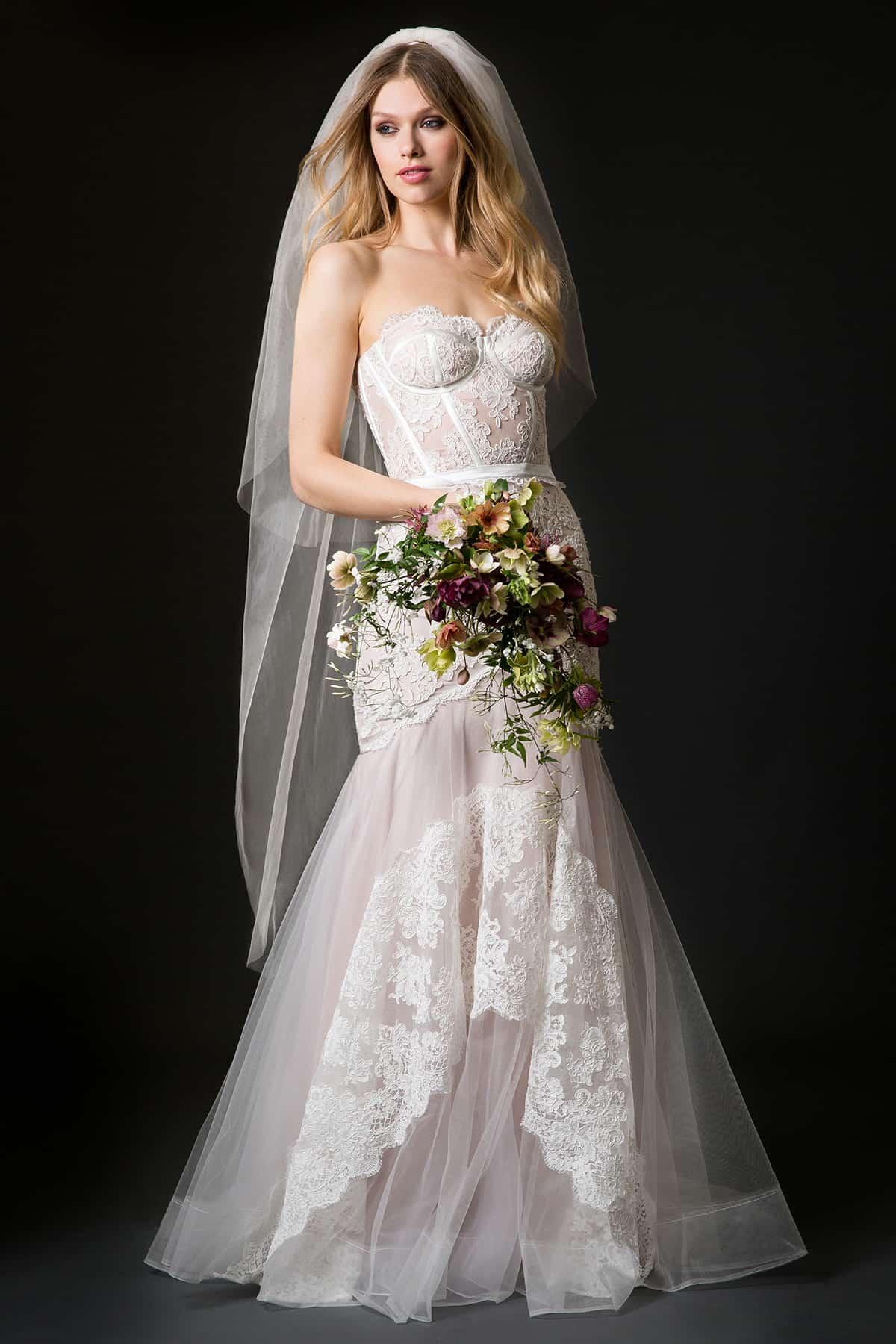 Temperley-Bridal-Eliza-Dress