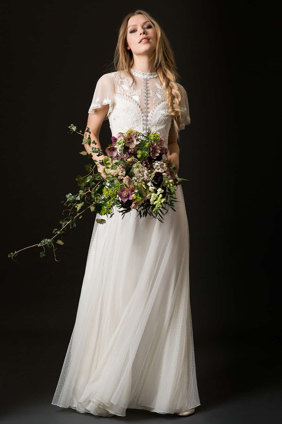 Temperley-Bridal-Valentina-Dress