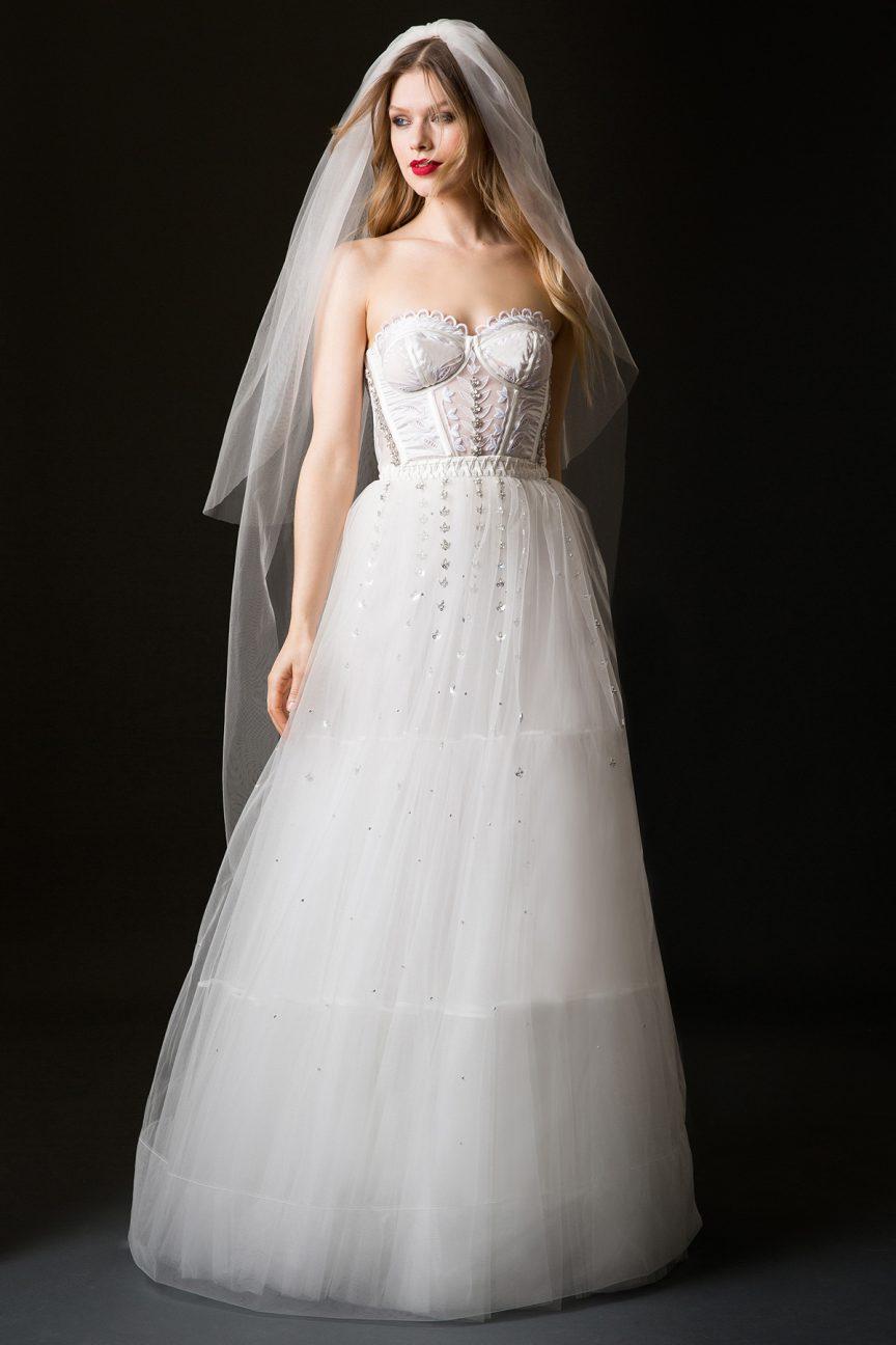 Temperley-Bridal-Lola-Dress
