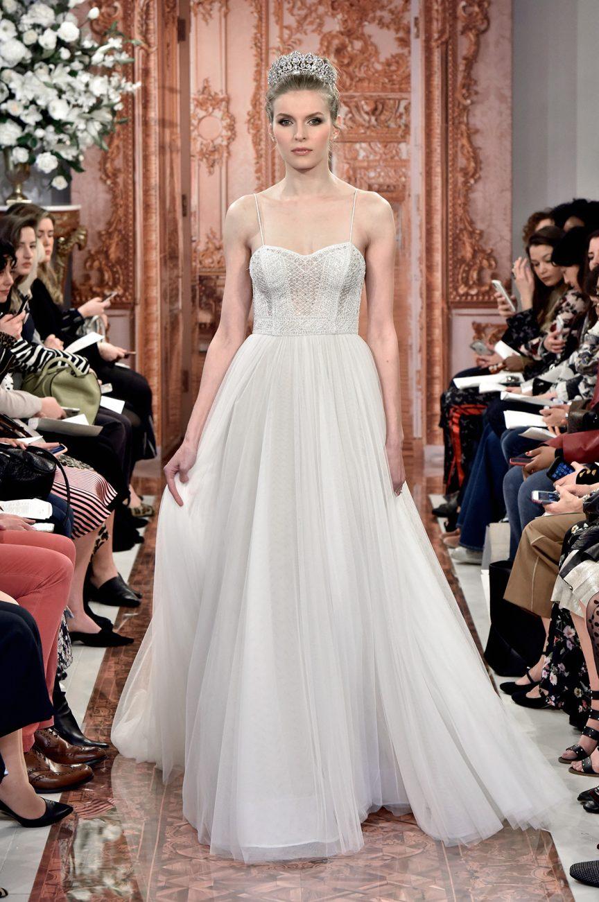 THEIA-Spring-2019-collection-Elizabeth-dress