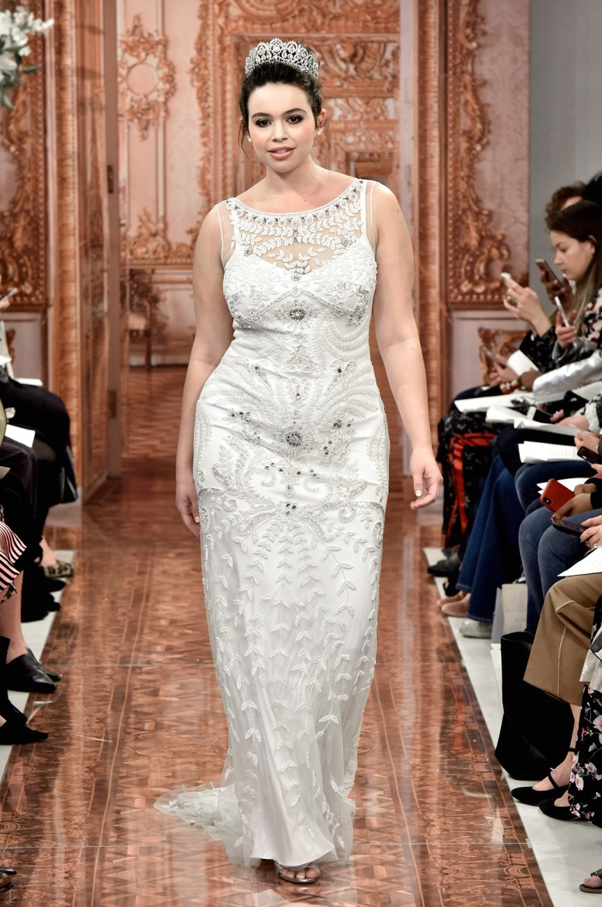 THEIA-Spring-2019-collection-Alice-dress