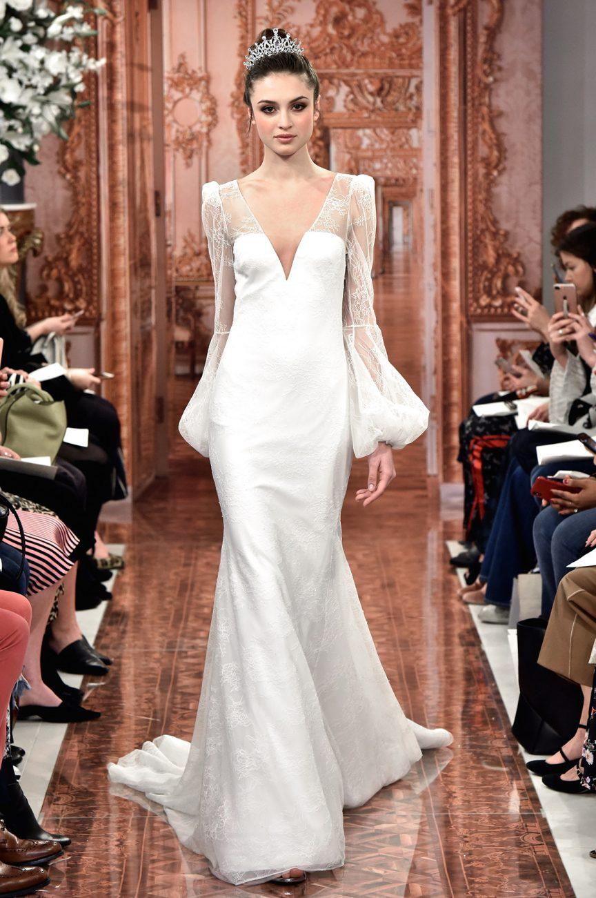 THEIA-Spring-2019-collection-Caroline-dress