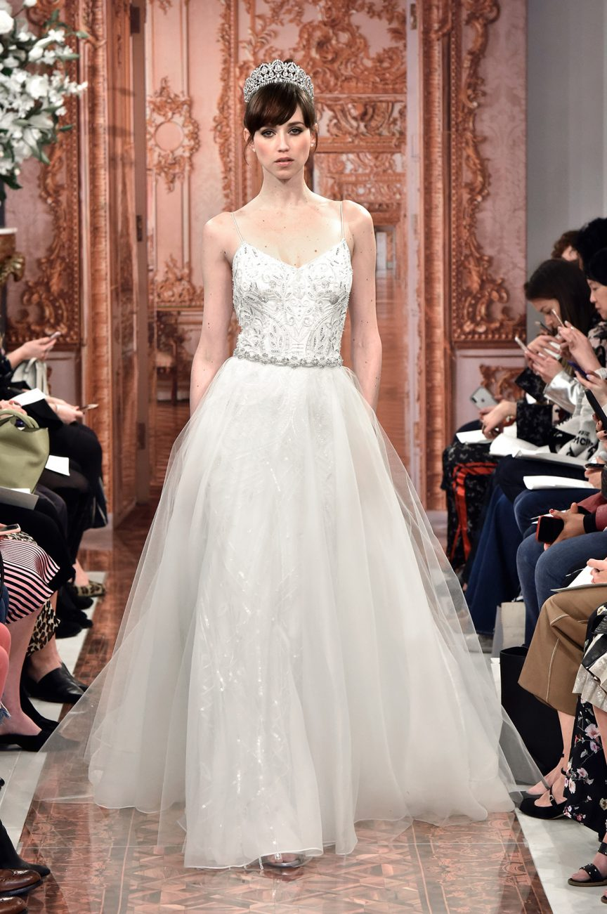 THEIA-Spring-2019-collection-Stephanie-dress