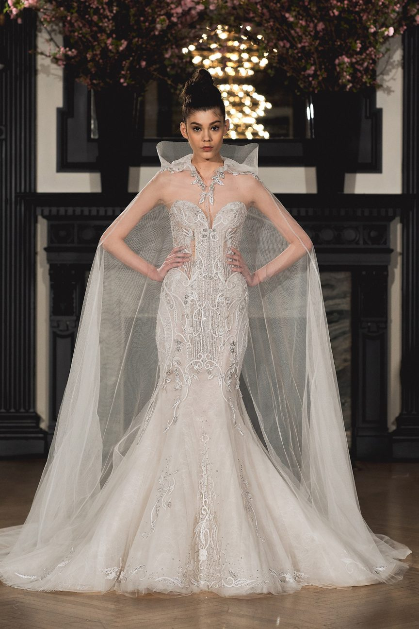 Ines-Di-Santo-Spring-2019-collection