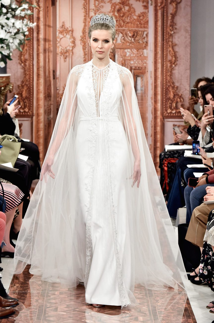 THEIA-Spring-2019-collection-Frederica-dress