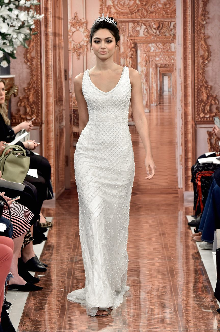 THEIA-Spring-2019-collection-Anne-dress