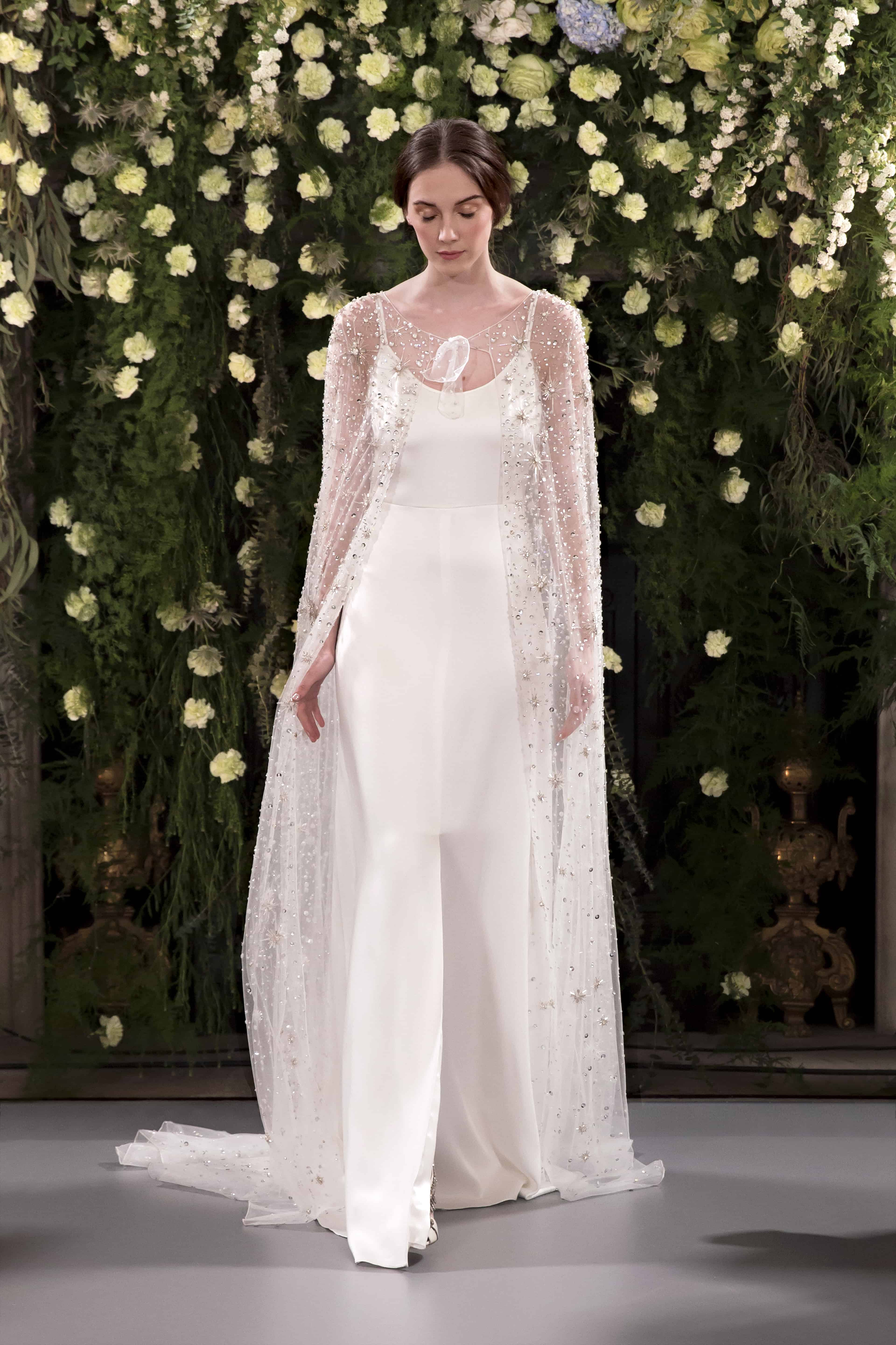 Buy Packham jenny gorgeous wedding dresses collection picture trends