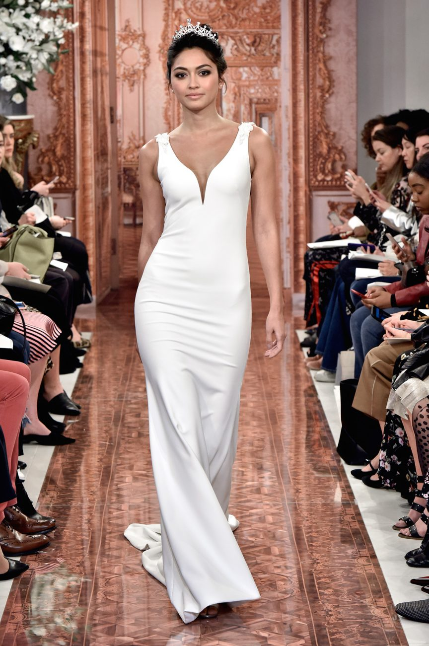 THEIA-Spring-2019-collection-Meghan-dress