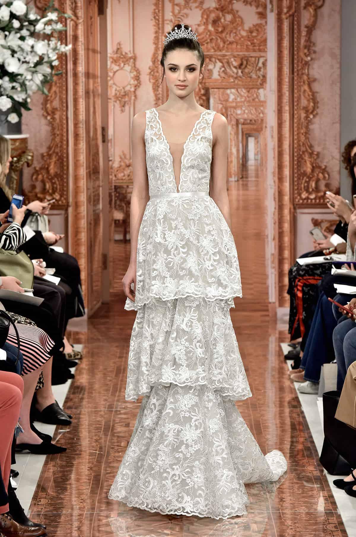 a129330e3e1 THEIA-Spring-2019-collection-Georgiana-dress. THEIA-Spring-2019-collection -Georgiana-dress
