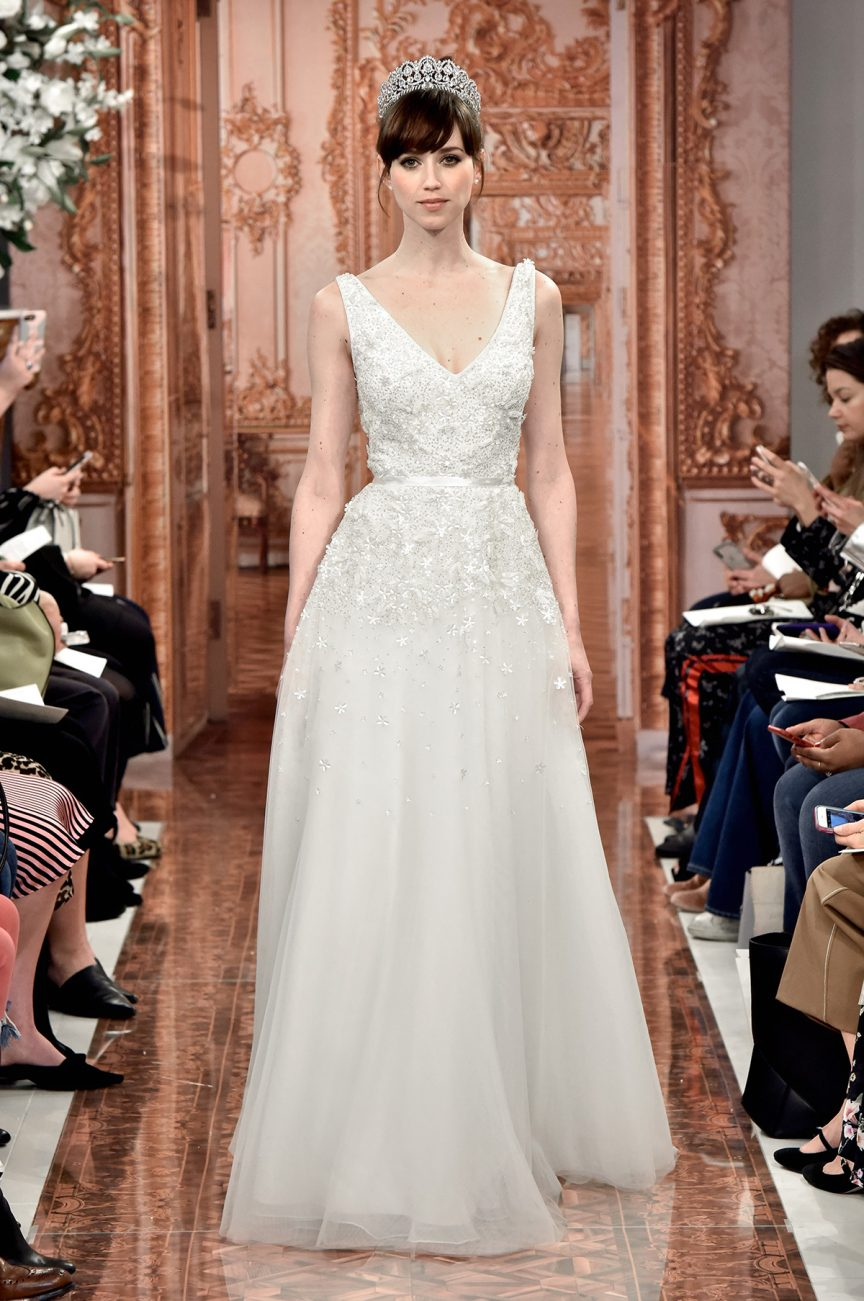 THEIA-Spring-2019-collection-Augusta-dress