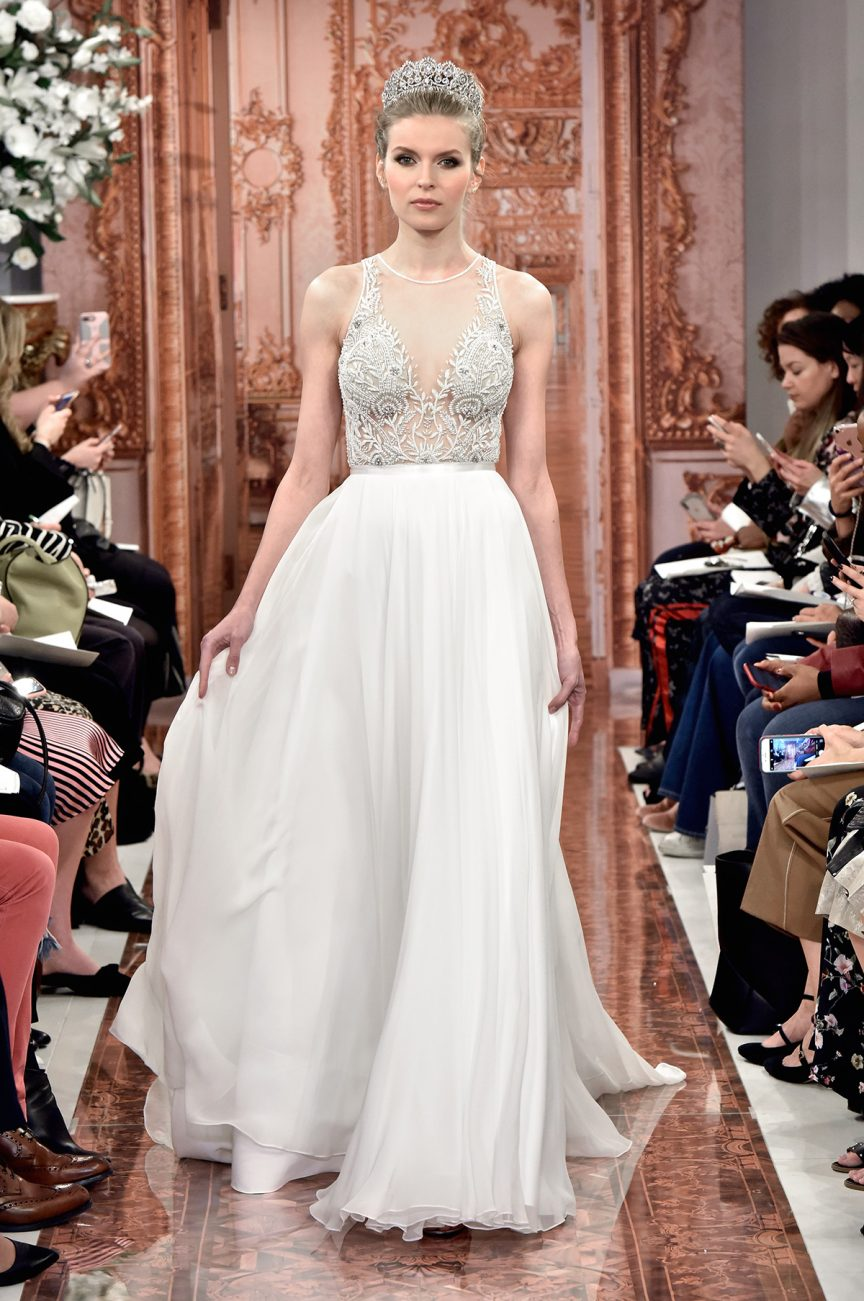 THEIA-Spring-2019-collection-Helena-dress