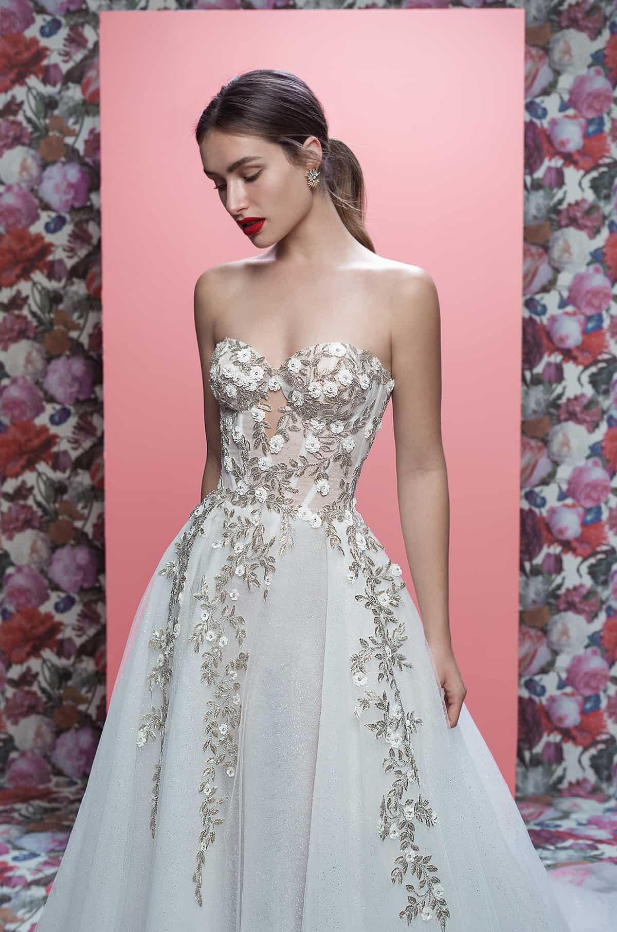 Magnífico Vestidos De Fiesta Maryland Imágenes - Colección del ...