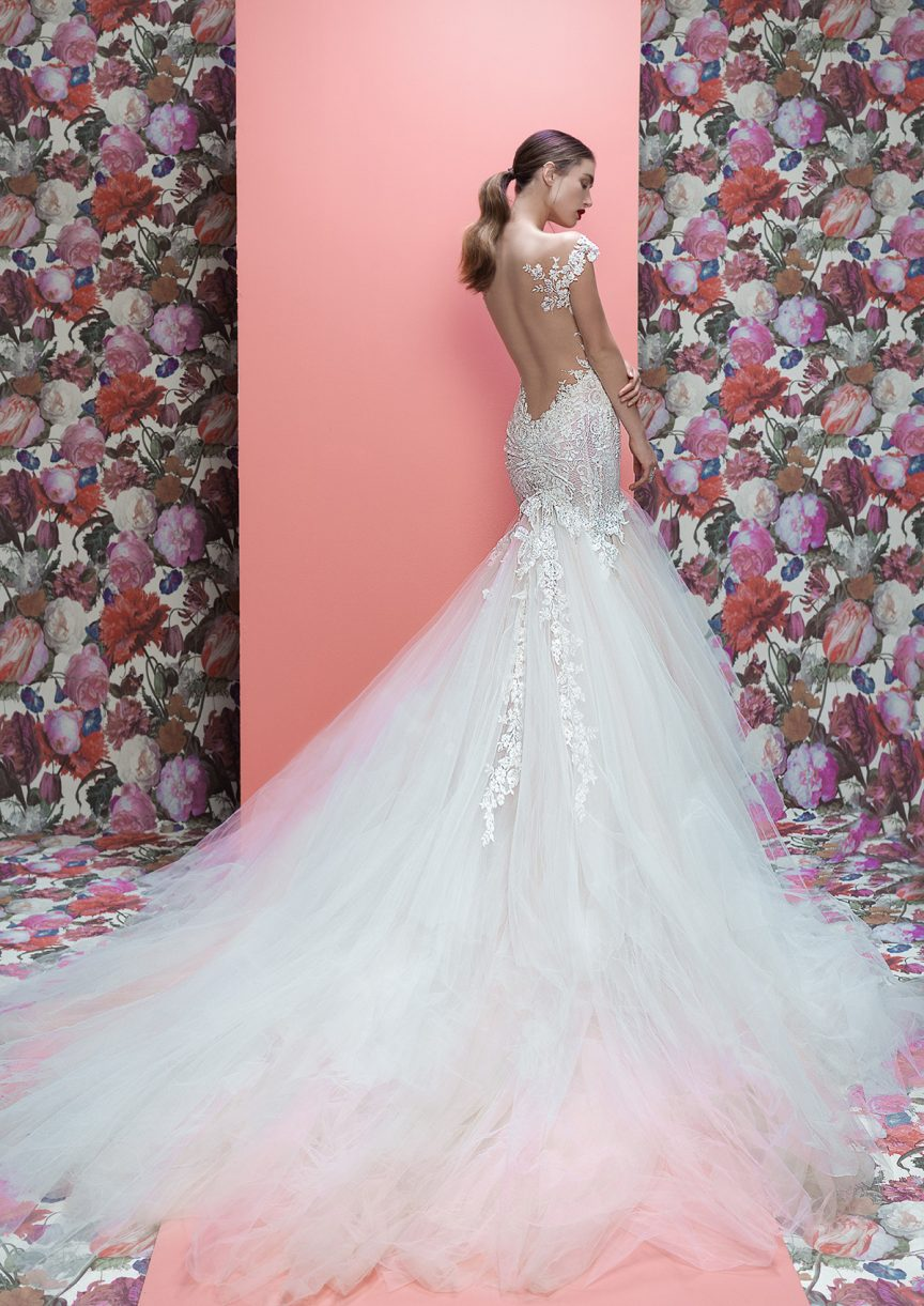 Galia-Lahav-Queen-of-Hearts-collection-Allegra-dress