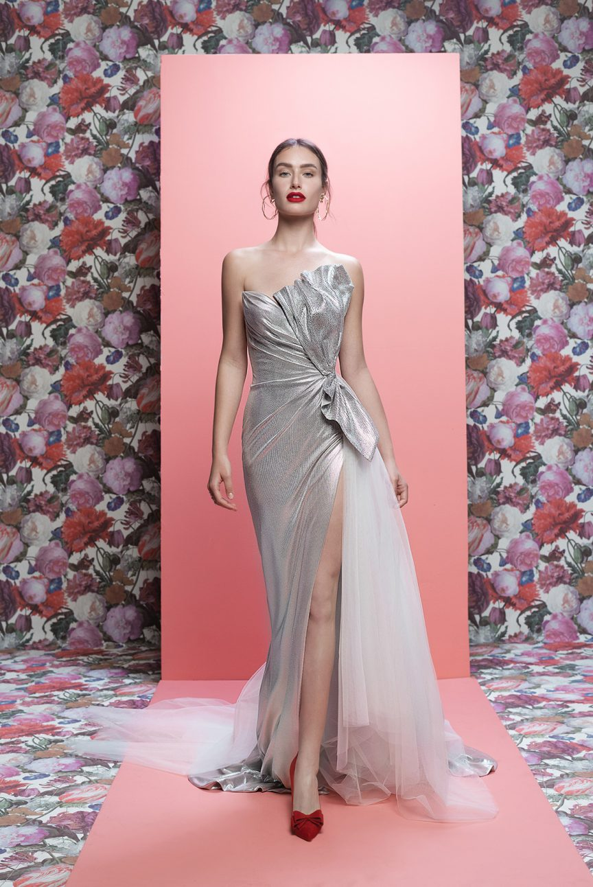 Galia-Lahav-Queen-of-Hearts-collection-Arden-dress