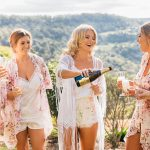 An Insider's Guide to the Gold Coast: Tips from MUA Kylie Eustace