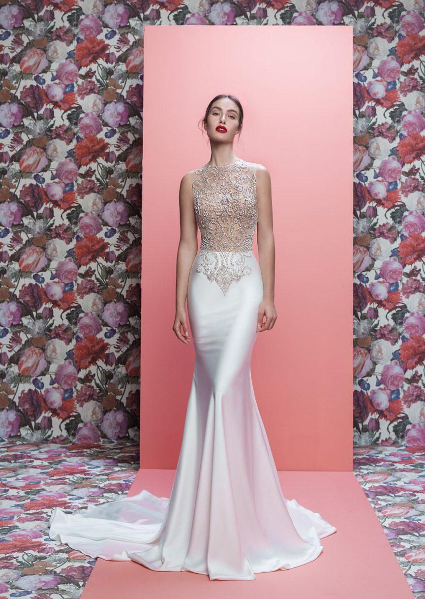 Galia-Lahav-Queen-of-Hearts-collection-Emersyn-dress