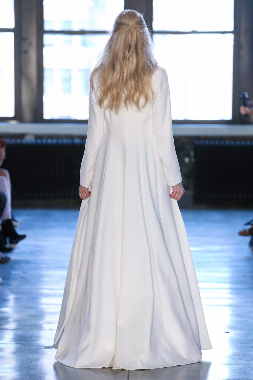 Watters-Wtoo-Fall-2018-collection
