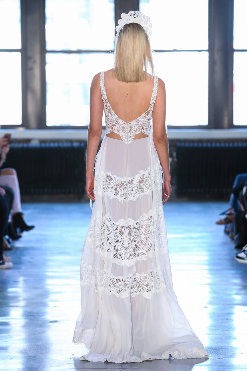 Watters-Willowby-Folklore-collection