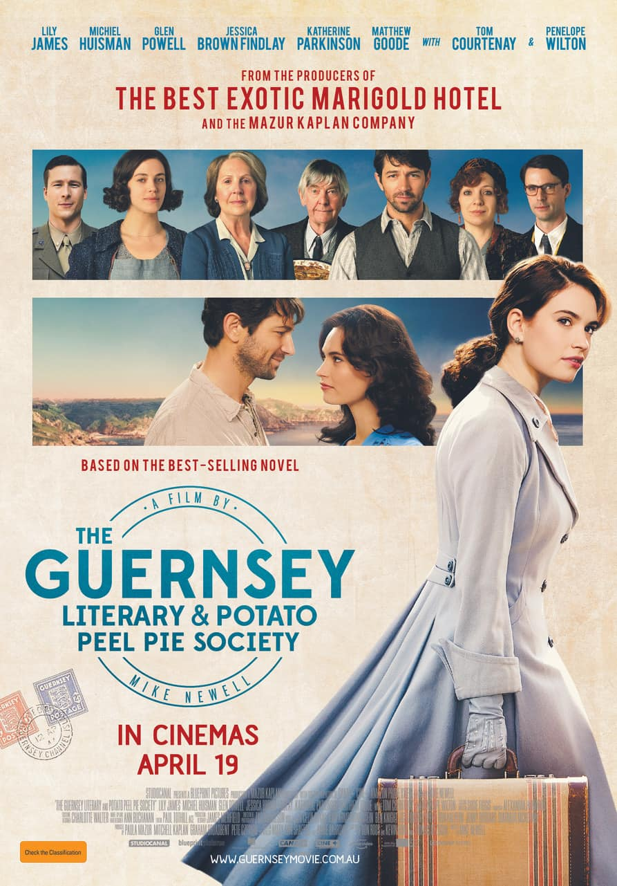 The-Guernsey-Literary-and-Potato-Peel-Pie-Society-film-poster