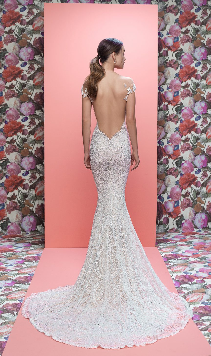 Galia-Lahav-Queen-of-Hearts-collection-Harlow-dress