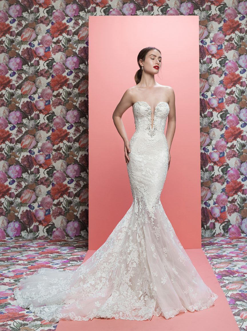 Galia-Lahav-Queen-of-Hearts-collection-Lorraine-dress