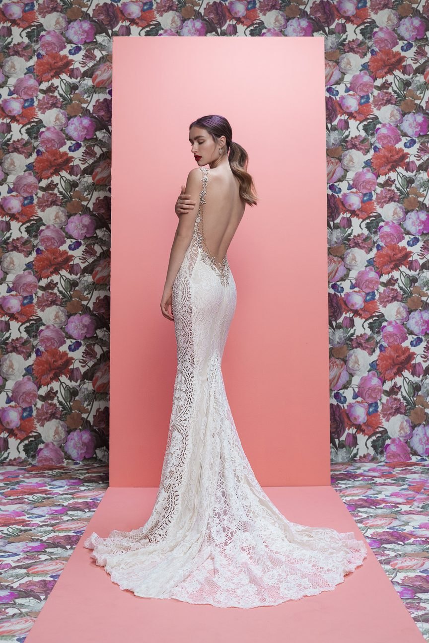 Galia-Lahav-Queen-of-Hearts-collection-Luca-dress