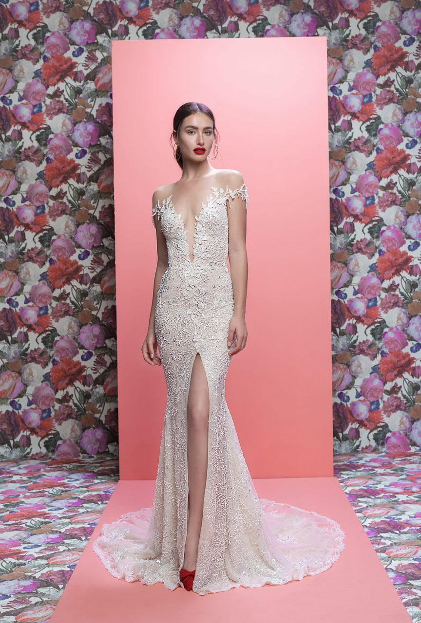 Galia-Lahav-Queen-of-Hearts-collection-Marleigh-dress