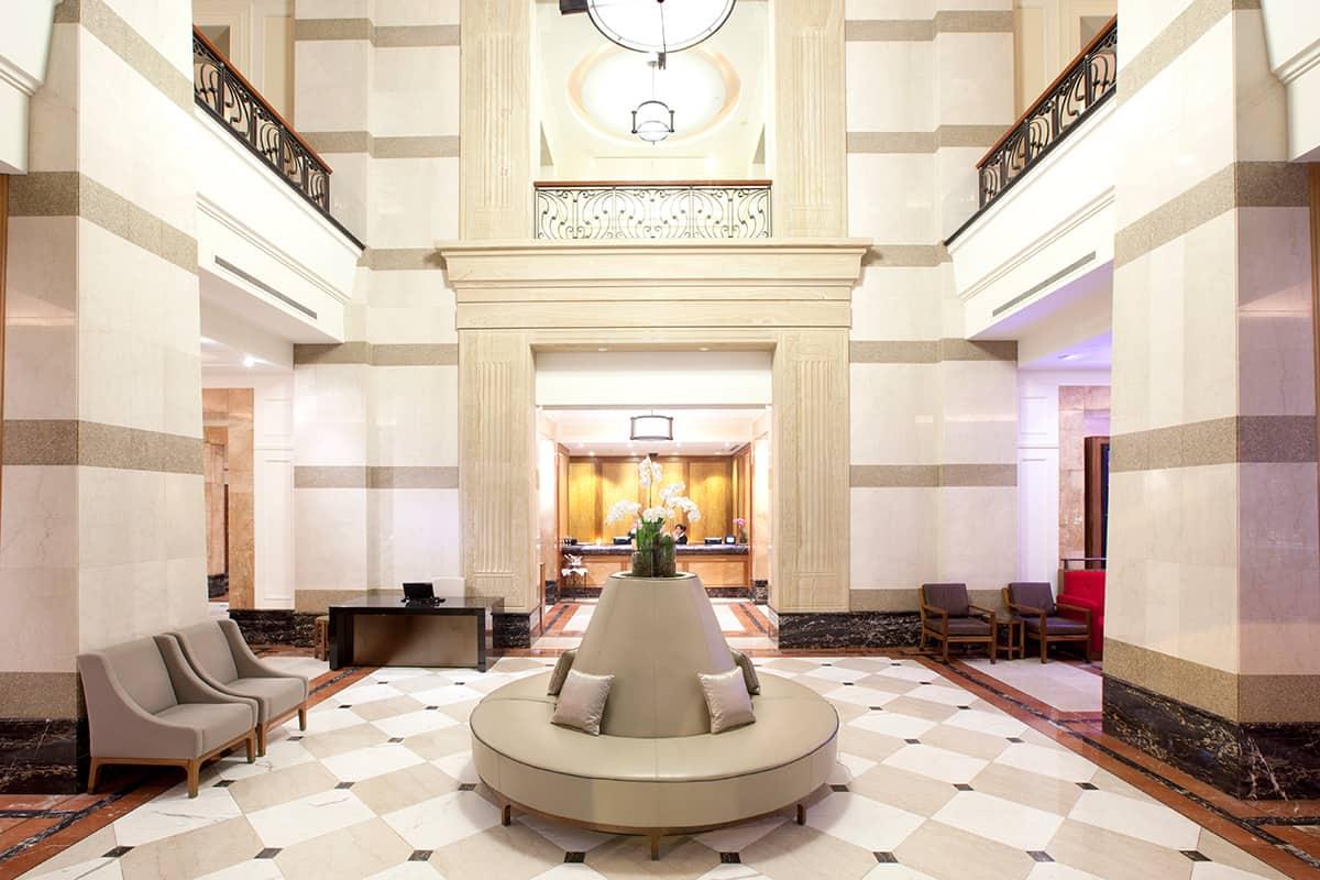 Brisbane-Marriott-Hotel-vendor-portfolio