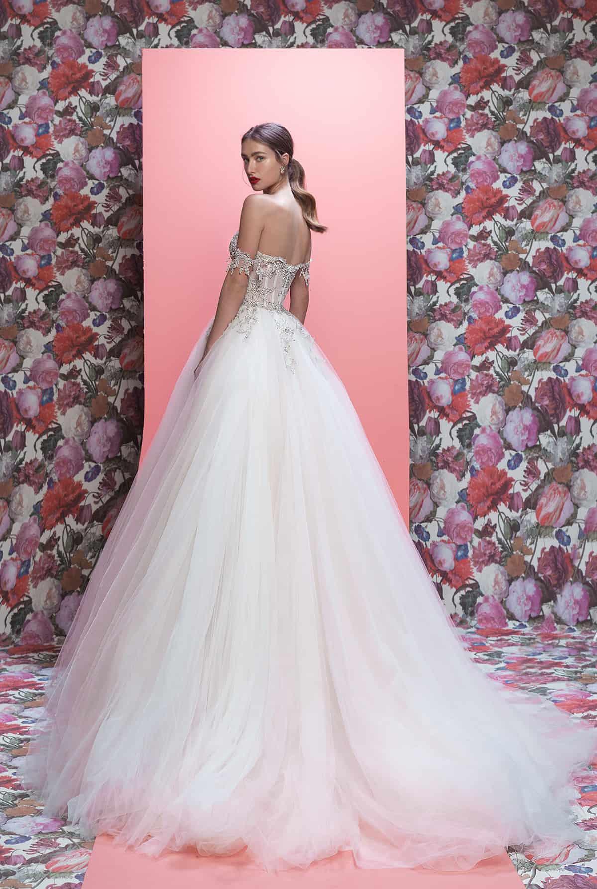 Hermosa Vestidos De Fiesta Reno Ornamento - Ideas de Vestido para La ...