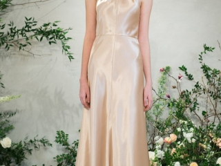Jenny-Yoo-Fall-2018-Bridesmaid-Collection-Cameron-Petal-dress