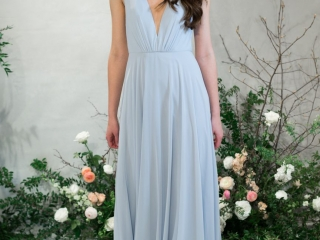 Jenny-Yoo-Fall-2018-Bridesmaid-Collection-Ryan-Whisper-Blue-dress