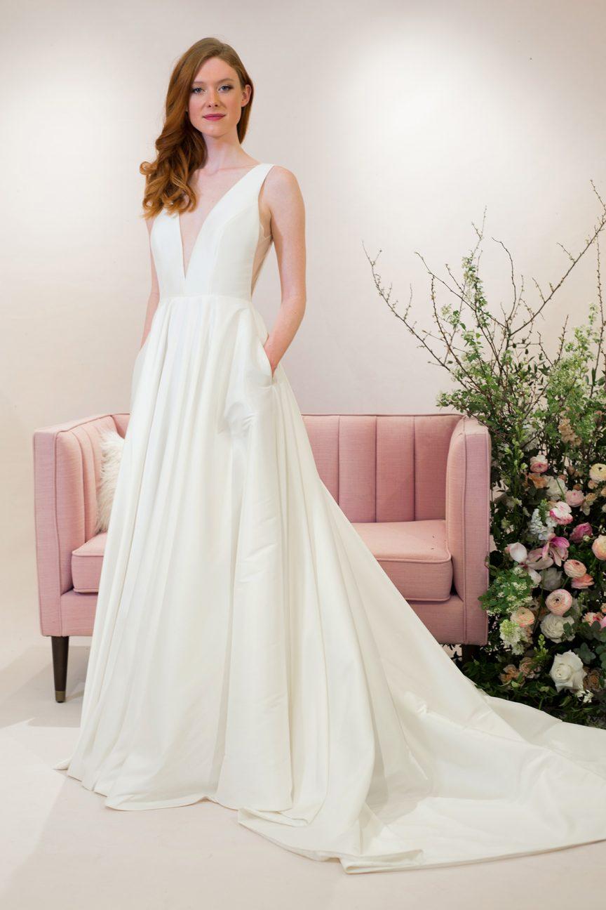 Jenny-by-Jenny-Yoo-Fall-2018-Spencer-dress