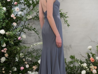 Jenny-Yoo-Fall-2018-Bridesmaid-Collection-Hydrangea-dress
