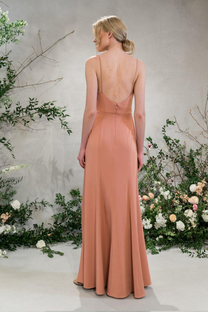 Jenny-Yoo-Fall-2018-Bridesmaid-Collection-Sedona-Sunset-dress