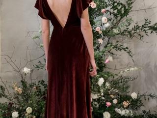 Jenny-Yoo-Fall-2018-Bridesmaid-Collection-Dark-Berry-dress