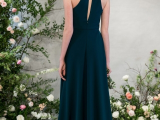 Jenny-Yoo-Fall-2018-Bridesmaid-Collection-Margot-Caspian-Sea-dress